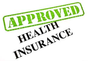 North Carolina Obamacare Agent helps get you approved!